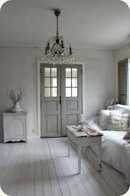 Shabby Chic Living Room by 264 Best Shabby Chic Living Room Images On Pinterest Shabby