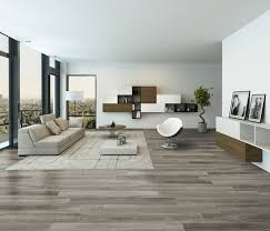 9 best citiflor flooring with flair images on