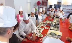l atelier cuisine santé jusqu à 54 levallois perret île de