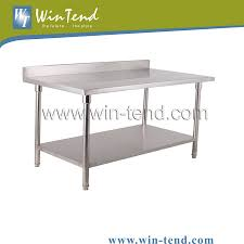 perfect kitchen work table on wheels openfront stainless steel kitchen work table on wheels
