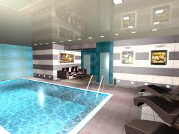 Best 3d Home Design Software Uk by Alluring 10 Benefits Of Home Design Software To Design A Room