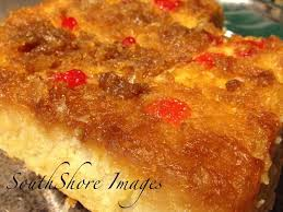 kitchen meets culinary clutz pineapple upside down cake and