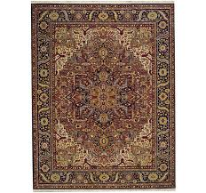 Area Rugs Victoria by Karastan Area Rug Cleaning In Victoria Bc