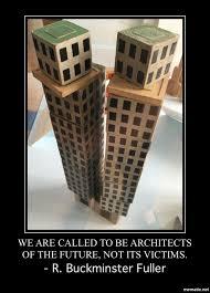 Meme Toys - r buckminster fuller architect future meme vintage toy memes