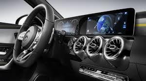 bugatti jet elysium 100 cars mercedes cla