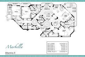 100 beach condo floor plans biscayne beach floorplans miami