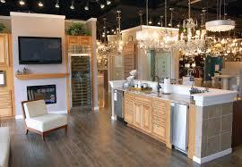 impressive ferguson bath kitchen and lighting 29 furthermore home