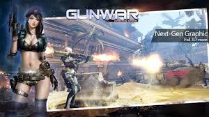 swat apk gun war swat terrorist strike 2 7 2 apk androidappsapk co