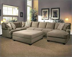 Oversized Loveseat With Ottoman Fantastic Oversized Loveseat With Ottoman Contemporary Furniture