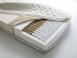 materasso fabbricatore opinioni materassi eminflex misure