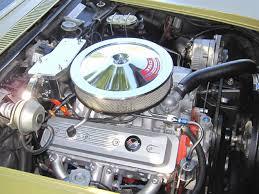69 corvette specs california stingrays car articles 1969 corvette high