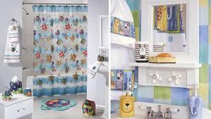 Kids Pirate Bathroom - bathroom kids bathroom accessories 19 unique decorative shower