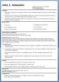 professional descriptive essay writing website for university