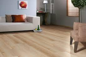 Vitality Laminate Flooring Laminate Dolce Balterio 748 Burlington Oak Mydesigndrops