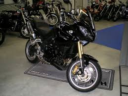 triumph tiger 1050 wikipedia