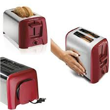 Modern Toasters The 25 Best Modern Toasters Ideas On Pinterest Industrial
