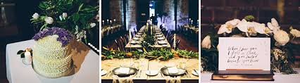 Wedding Hire Wedding Hire Roslyn Packer Theatre Walsh Bay