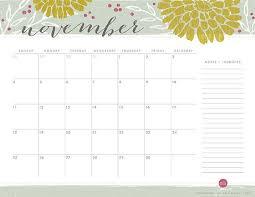 printable calendar page november 2017 blank november 2015 calendar template etame mibawa co