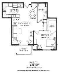 a floor plan floor plans hartland wi retirement senior apartments