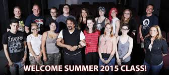 fx makeup school tom savini official website