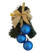 55 best christmas ball images on pinterest