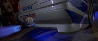 nissan skyline r34 2 fast 2 furious image nissan skyline r34 gt r exhaust 2 png the fast and