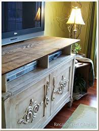 974 best painted furniture and odds and ends images on pinterest
