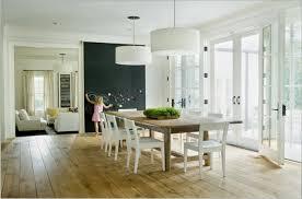 Lighting Fixtures Over Kitchen Island Kitchen Lighting Pendant Light Placement Over Kitchen Island