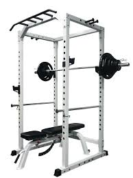 Weight Benches At Walmart Bench Olympic Weight Bench For Sale Weider Pro Olympic Bench