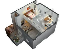 3d floorplanner planner 3d floor planner stylish 14 design your dream home with