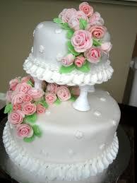 cakes cupcakes sugar u0026 spice