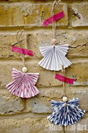 paper ornament diy ornament and decoration