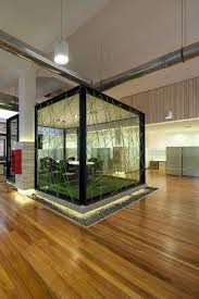 interior modern coolest conference rooms cool extraordinary