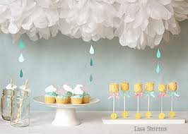 shake rattle and roll baby shower best baby shower theme ideas
