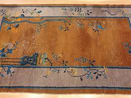 Nichols Chinese Rugs 14 Best Amazing Nichol U0027s Vintage Chinese Rugs Images On Pinterest