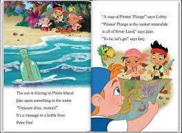image jake land pirates mark croc page01 jpg