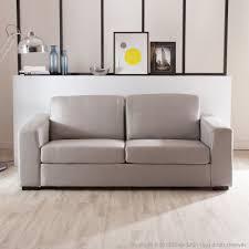 delamaison canapé canapé droit 3 places intérieur déco