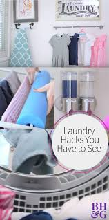Laundry Room Clothes Rod 291 Best Lovely Laundry Rooms Images On Pinterest Laundry Room