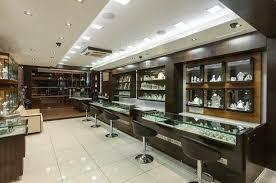 Where Do Interior Designers Shop Enchanting India Silver Shop At Kolhapur Done By Cultural U0027s