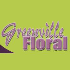greenville florist greenville floral in greenville mi 616 754 5