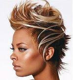 mary mary hairstyles photo gallery mary j blige curly hairstyles best of mary j blige best of mary j