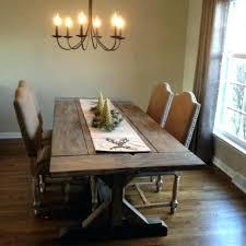 black dining room table for sale farmhouse dining room table for sale white dining room chairs small