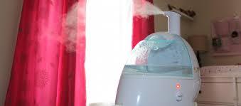 air trop sec chambre trop sec ou trop humide chez vous ruemasson com
