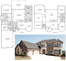Floor Plans For New Houses by Milan Discover Energy Efficient Floor Plans For New Homes In