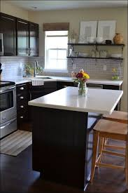 How To Wash Cabinets Kitchen Awesome How To Stain New Cabinets How To Clean Cabinets