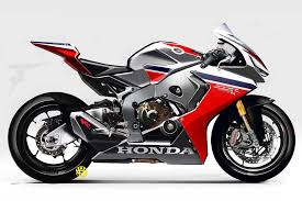 honda cbr rr price 2017 honda cbr1000rr sp proving patience is a virtue