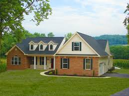 custom home builder in reading pa berks county greth homes