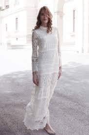 exclusive wedding dresses h m conscious exclusive collection s s 2016 des jen