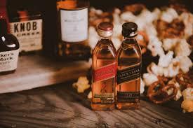 whiskey gift basket the ultimate whiskey sler whiskey gift basket the brobasket