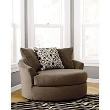 Small Chairs For Living Room by Chair Furniture Swivel Accent Chair Rocker Regarding Small